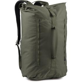 Lundhags Knarven 25 Backpack Forest Green